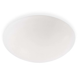 ESTO ceiling light MOON 30cm