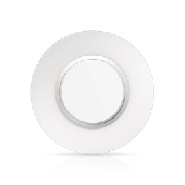Osram Lightify Surface Light W 38, blanc chaude