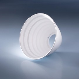 Reflector for Nichia 130/108/060/036 Series 73°
