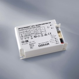 OSRAM OTe 35 220-240 700 CS source de courant constant