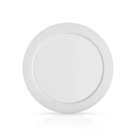 Osram Lightify Surface Light W 23, blanc  chaude