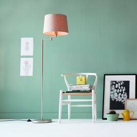 Philips myLiving  Donne floor lamp
