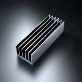 Radiateur for SmartArray L3-L12, L16