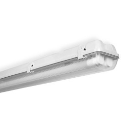 Osram SubMARINE LED 60cm 2x8W 840