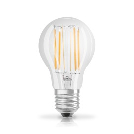 Osram LED SUPERSTAR FILAMENT clear DIM CLA 75 8,5W 827 E27