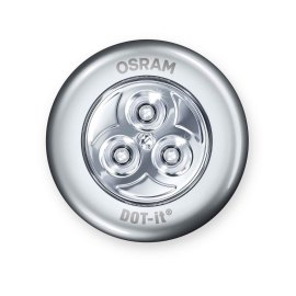 Osram DOT-it Classic