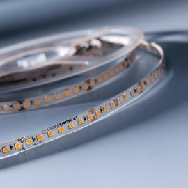 LumiFlex700 Eco LED Strip, warmwhite, 3900lm, 700 LEDs, 5m, 24V