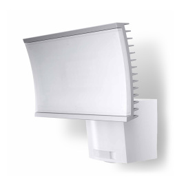 OSRAM NOXLITE LED HP FLOODLIGHT 40W WT