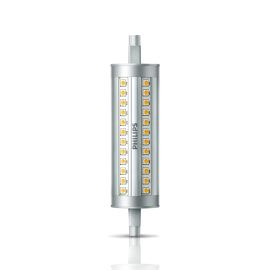 Philips CorePro LEDlinear R7S 118mm 14-120W 830 DIM