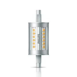 Philips CorePro LEDlinear R7S 78mm 7,5-60W 830