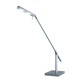 Honsel Lane LED desklight 2x3.5W