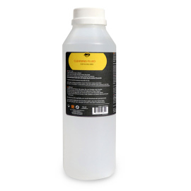ADJ cleaning fluid 250mL for fog machines