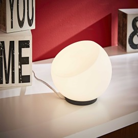 Philips myLiving table lamp Melgund