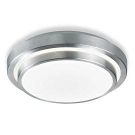 ESTO ceiling light PROTEUS round