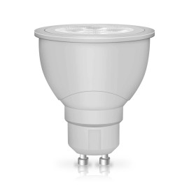 Osram LED SUPERSTAR PAR16 36° 5.5W 827 GU10
