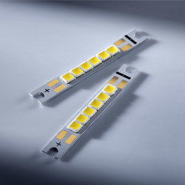 SmartArray L6 LED-Modul, 4W, warmweiß, 2700K