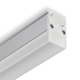 Osram LUMILUX Combi LED-E 18W 1200mm 830