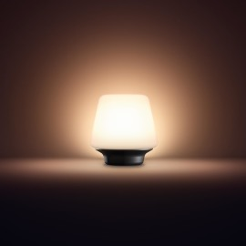 Philips hue Wellness LED table lamp