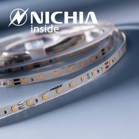 LumiFlex35 Performer LED Strip, warmwhite, 610lm, 35 LEDs, 50cm, 24V