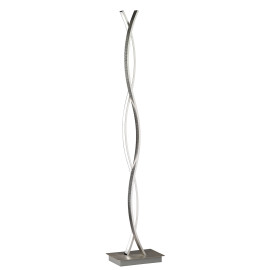 WOFI floor light SEGURA