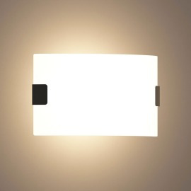 Philips myLiving Celadon wall light