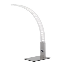 WOFI lampe de table LUZ