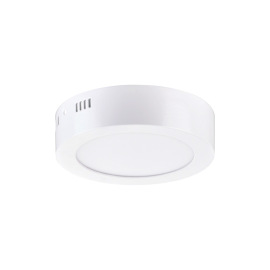Philips CoreLine Slim Downlight luminaire apparent 13W 830