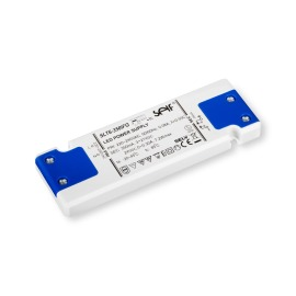 Self SLT6-700IFG (700 mA) constant current supply
