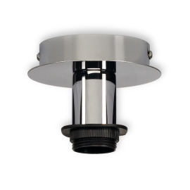 SLV FENDA ceiling light