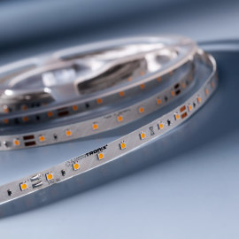 LumiFlex350 Eco LED Strip, cold white, 2125lm, 350 LEDs, 5m, 24V
