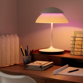 Philips hue beyond lampe de table