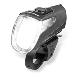 TRELOCK LS 360 I-GO Eco LED bike front light