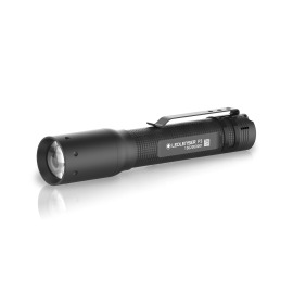 Ledlenser P3 Power LED lampe de poche noir
