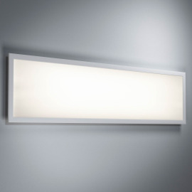 Osram PLANON PLUS Panel 30W 120x30 CCT Remote