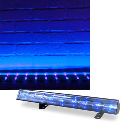 ADJ ECO LED UV Bar 50 IR