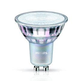 Philips MASTER LEDspot Value 7-80W GU10 830 36° DIM