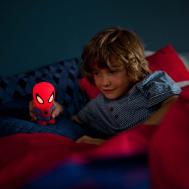 Philips Disney Spiderman Veilleuse