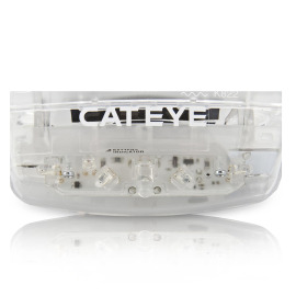 Cateye TL-AU330G LED rear light
