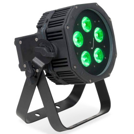 ADJ WiFly EXR HEX5 IP LED PAR
