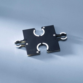 ConextPlay male-Modul 2,5x2,5cm 5V