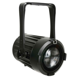 Showtec Spectral PC 600Z LED Spot