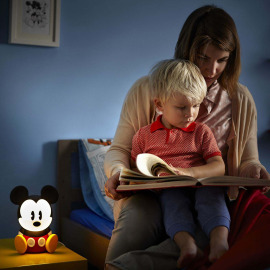Philips Disney SleepTime Mickey Night light