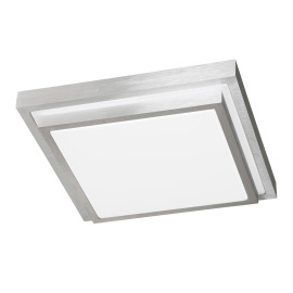 WOFI ceiling light HALDEN