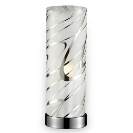 ESTO table lamp COSMO