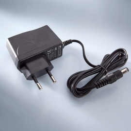 Power supply 500mA, 24V image