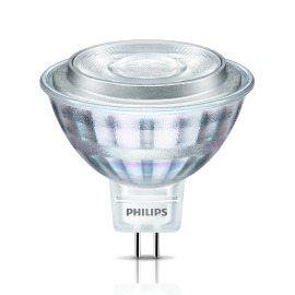 Philips CorePro LEDspot 8-50W MR16 840 36°