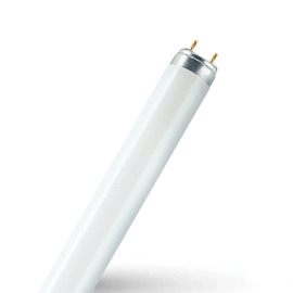 Osram SubstiTube Star T8 1200mm 16,2W 865 EM
