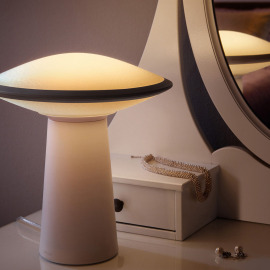 Philips hue PHOENIX table light