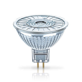 Osram LED STAR MR16 (GU5.3) 35 36° 5W 827