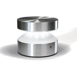 Osram ENDURA STYLE Cylinder Ceiling 6W STEEL
